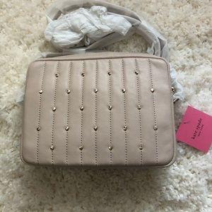 🆕🌸 Kate Spade ♠️ Amelia Camera Bag